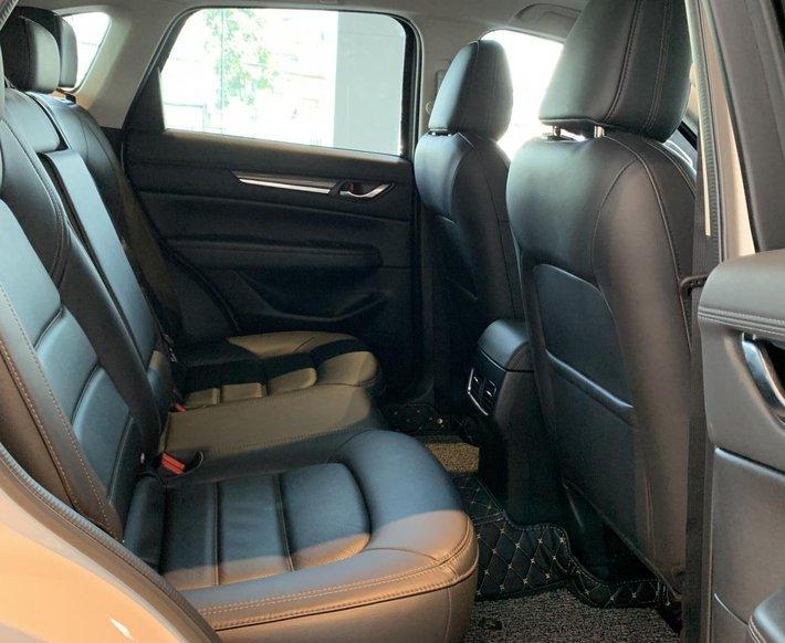 Mazda new CX5 2020 chỉ 222tr nhận xe, xe giao ngay, liên hệ ngay với chúng tôi để nhận được hỗ trợ tốt nhất5
