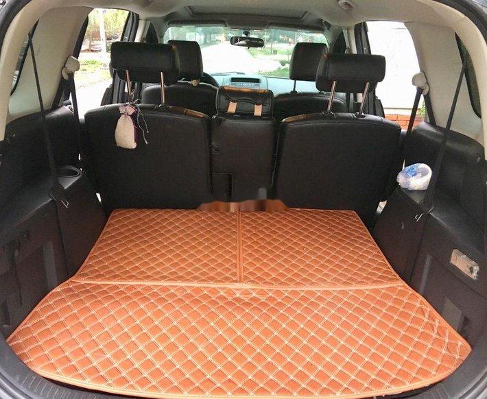 Cần bán nhanh với giá thấp chiếc Mazda 5 sản xuất 2010 số tự động, xe nhập khẩu3