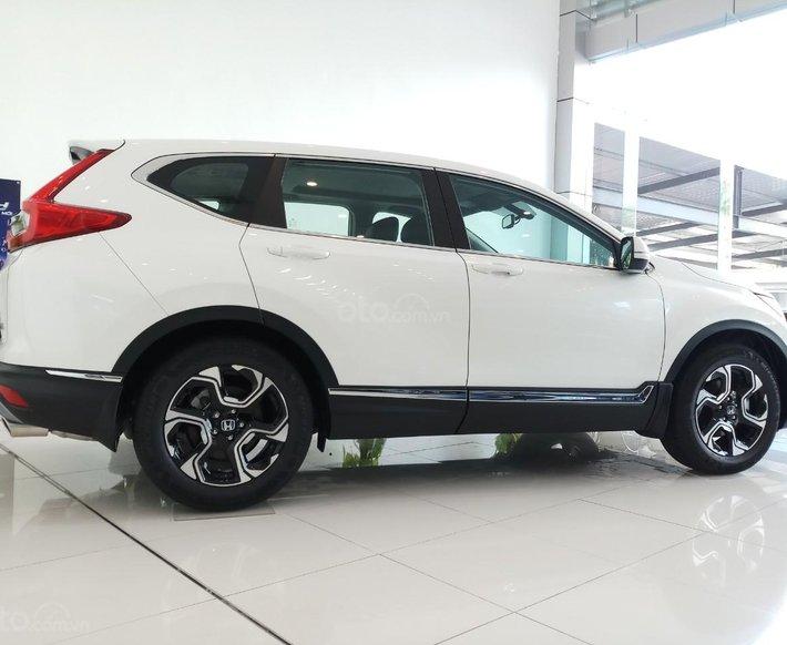 Bán Honda Mỹ Đình KM sốc 2020, giảm sâu CRV L, quà tặng hấp dẫn1
