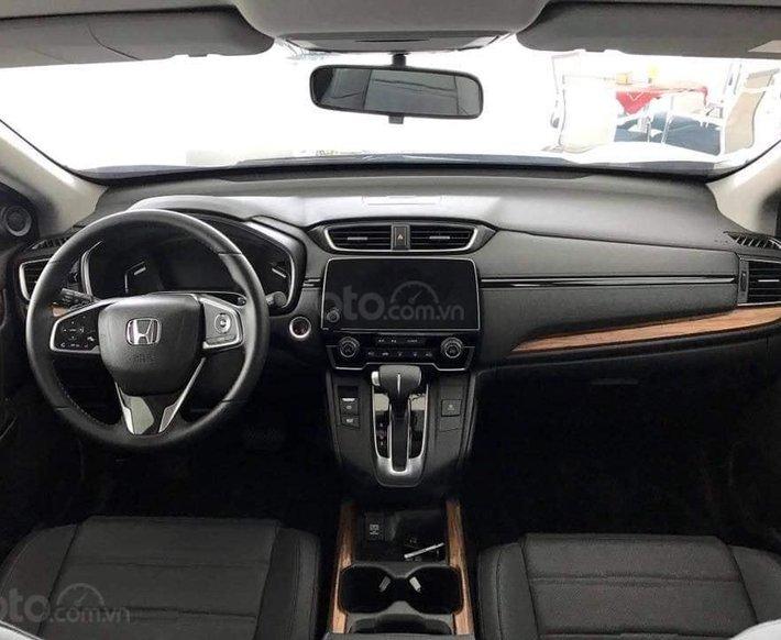 Bán Honda Mỹ Đình KM sốc 2020, giảm sâu CRV L, quà tặng hấp dẫn2