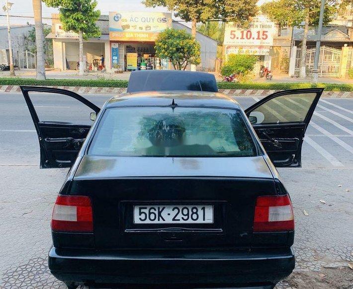 Cần bán gấp Fiat Tempra sản xuất năm 2001, nhập khẩu, giá tốt2