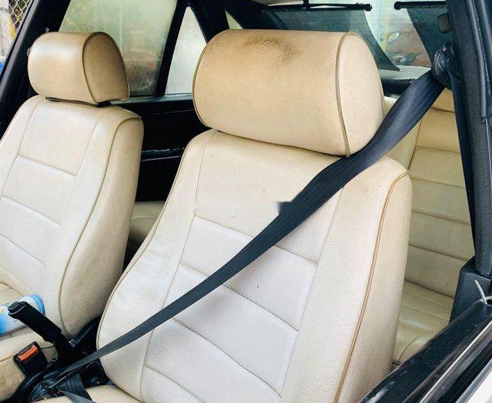 Cần bán gấp Fiat Tempra sản xuất năm 2001, nhập khẩu, giá tốt7