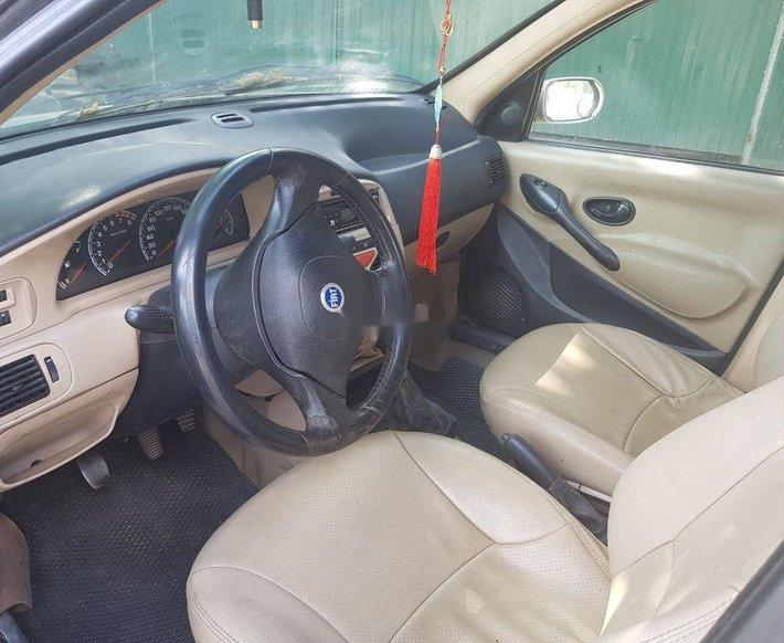 Cần bán xe Fiat Albea sản xuất 2004, xe nhập còn mới giá cạnh tranh3