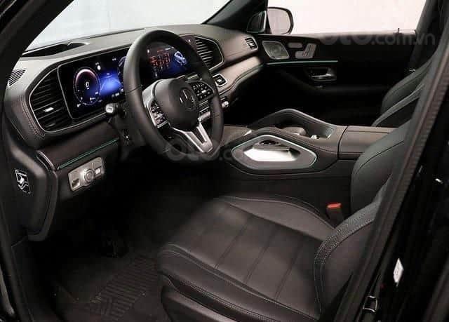 Bán Mercedes GLS450 nhập Mỹ, năm sản xuất 2021 mới 100%5