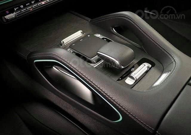 Bán Mercedes GLS450 nhập Mỹ, năm sản xuất 2021 mới 100%9