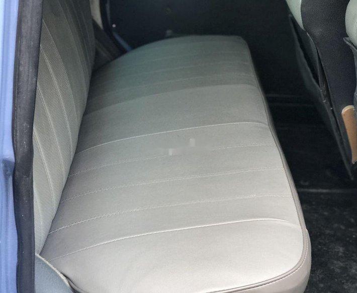 Cần bán lại xe Citroen C2 đời 1980, nhập khẩu nguyên chiếc, 98 triệu3