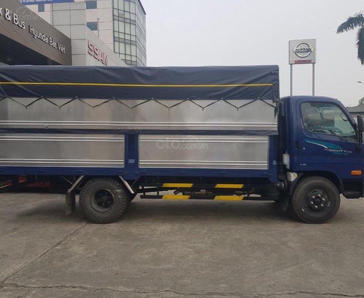 Bán Hyundai Gold sản xuất 20182