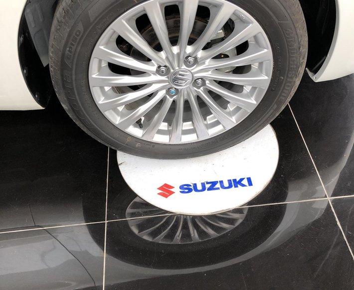 Suzuki new Ciaz 2021, nhập khẩu, giá tốt nhiều khuyến mại, hỗ trợ trả góp đến 90%3
