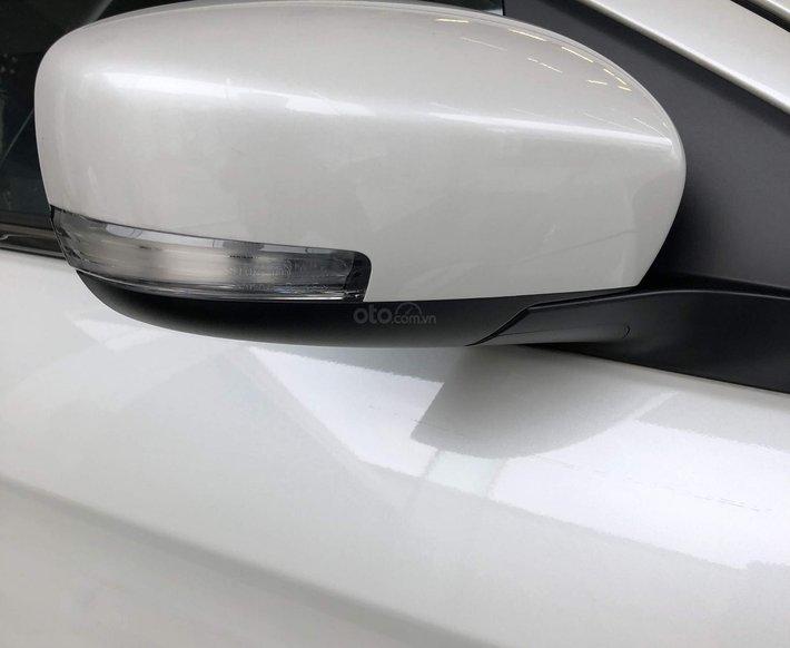 Suzuki new Ciaz 2021, nhập khẩu, giá tốt nhiều khuyến mại, hỗ trợ trả góp đến 90%4