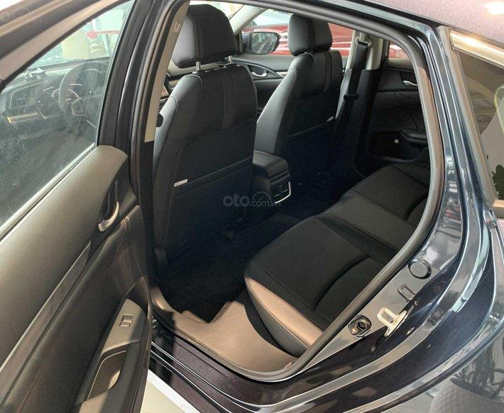 Đồng Nai - Honda Civic 1.5 RS 2021 khuyến mãi sốc, giao ngay, đủ màu, nhập khẩu chính hãng6