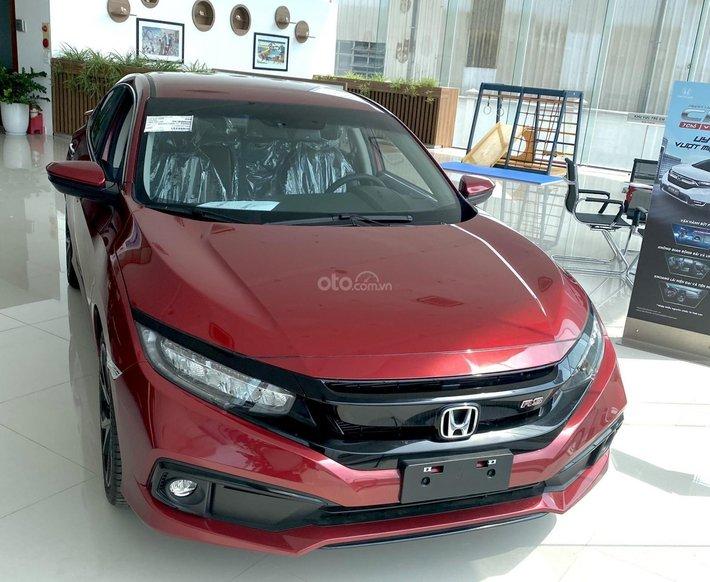 170 triệu nhận xe ngay, vay NH 90%, khuyến mãi tốt nhất Sài Gòn, miễn phí bảo dưỡng và bảo hành xe0