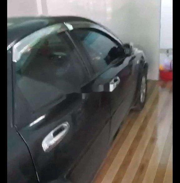 Bán ô tô Daewoo Lacetti năm 2009, xe nhập còn mới, 160 triệu0