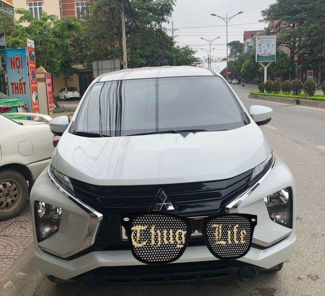 Cần bán Mitsubishi Xpander sản xuất năm 2019, xe nhập, chính chủ0