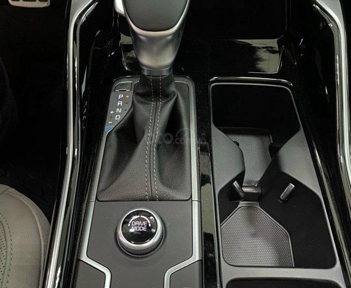 Sorento all new, đủ màu mọi phiên bản, tặng bảo hiểm thân xe, lái thử 24/79