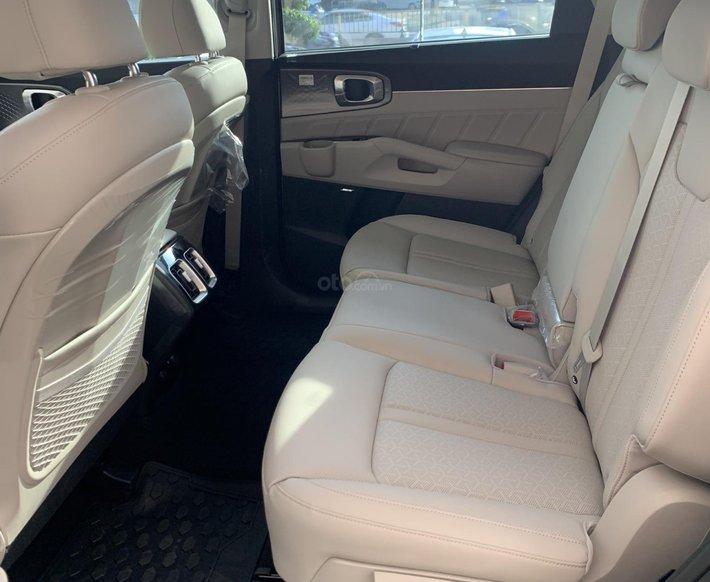 Sorento all new, đủ màu mọi phiên bản, tặng bảo hiểm thân xe, lái thử 24/77