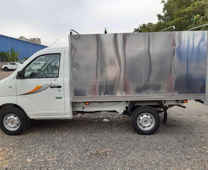 Cần bán xe tải Thaco TOWNER (2021), giá cạnh tranh0