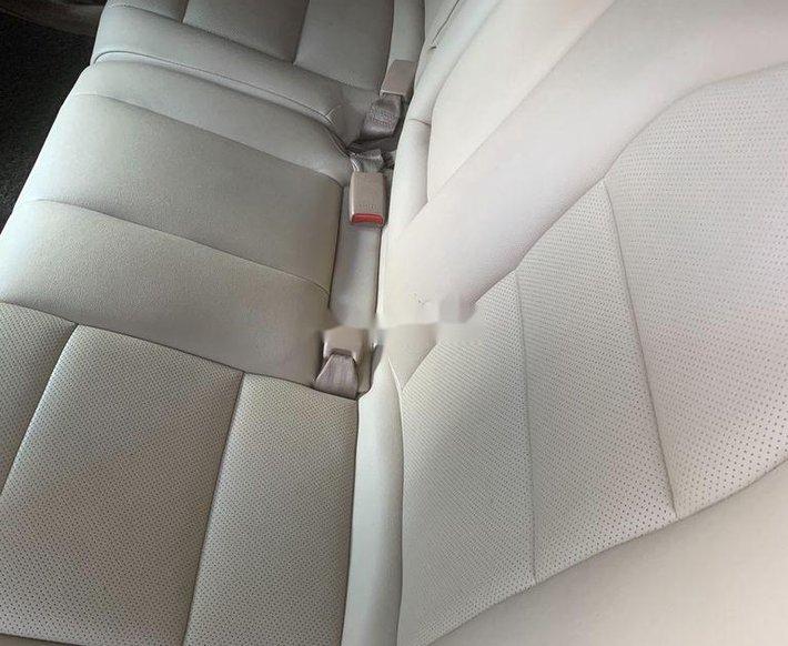 Cần bán xe Acura MDX sản xuất năm 2002, xe nhập còn mới, 239tr3