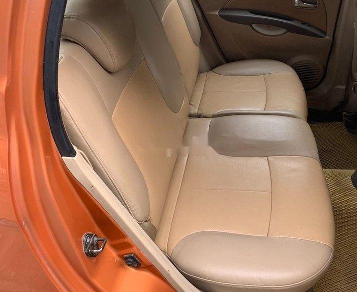 Bán Kia Morning sản xuất 2005, nhập khẩu còn mới, 155tr6