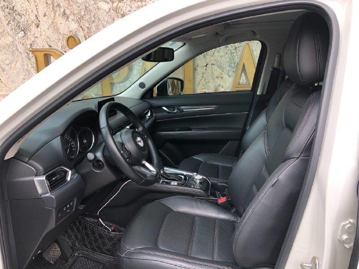 Bán xe Mazda 5 năm 2019, giá ưu đãi5