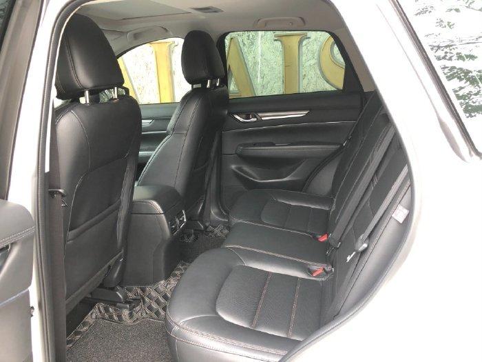 Bán xe Mazda 5 năm 2019, giá ưu đãi3