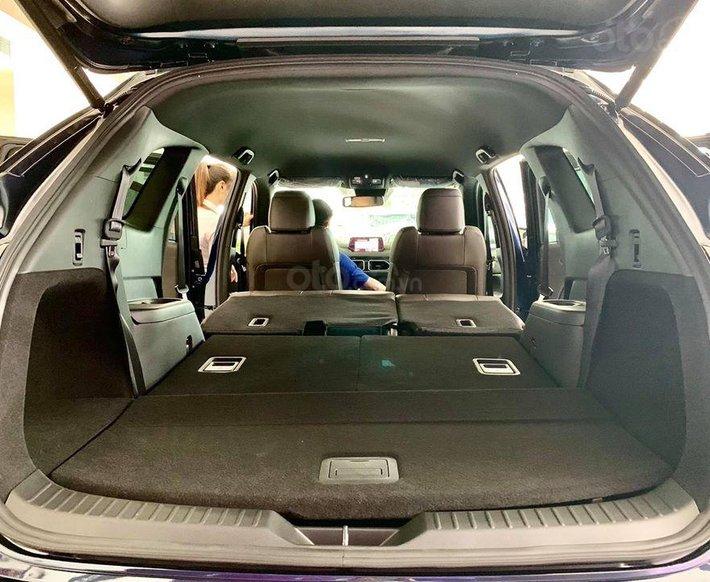 Bán Mazda CX-8 2021, chỉ 240 triệu nhận xe ngay, hỗ trợ vay 90%, nhiều quà tặng hấp dẫn trong T4, giao xe tận nhà giá rẻ nhất Sài Gòn7