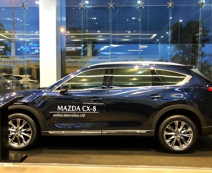 Bán Mazda CX-8 2021, chỉ 240 triệu nhận xe ngay, hỗ trợ vay 90%, nhiều quà tặng hấp dẫn trong T4, giao xe tận nhà giá rẻ nhất Sài Gòn3