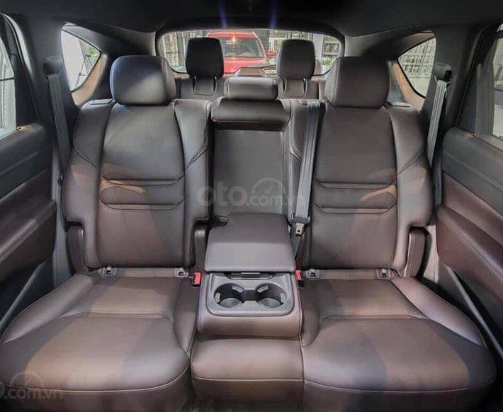 Bán Mazda CX-8 2021, chỉ 240 triệu nhận xe ngay, hỗ trợ vay 90%, nhiều quà tặng hấp dẫn trong T4, giao xe tận nhà giá rẻ nhất Sài Gòn13