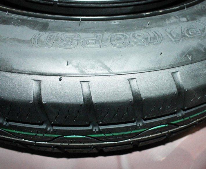 Bán xe Mazda CX-8 năm 2020, lướt 3.000km, trả góp chỉ 395 triệu11