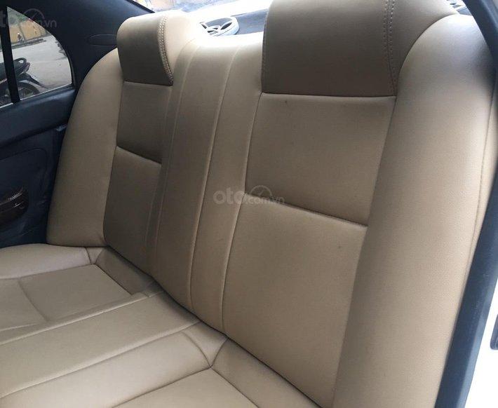 Cần bán gấp Toyota Corolla 1993 giá chỉ 88 triệu9