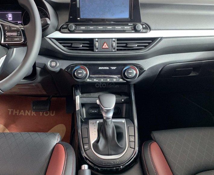 [Kia Nha Trang] Cerato 2.0 Premium, giá tốt nhất thị trường, ưu đãi khủng7