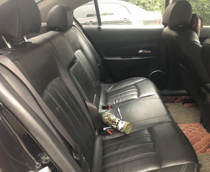 Bán xe Chevrolet Cruze đời 2017, giá 432 triệu, liên hệ chủ xe, Anh Thập6