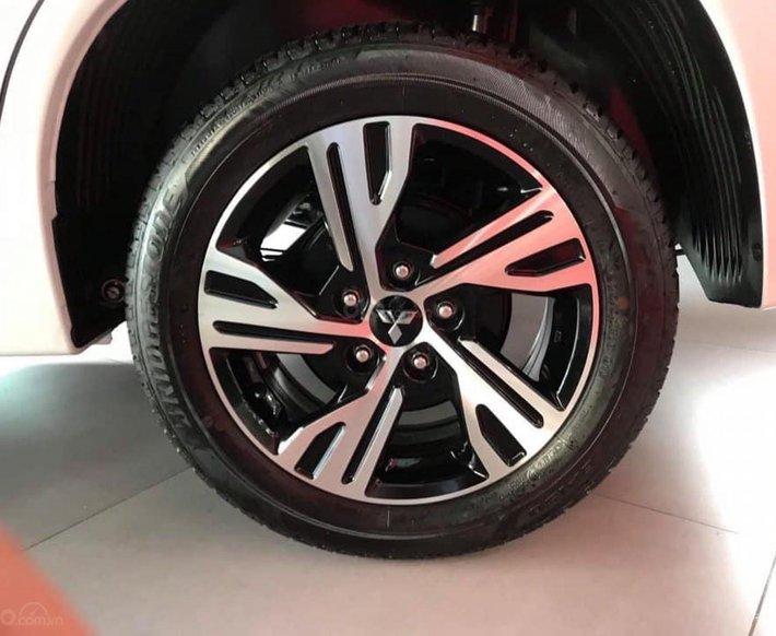 Mitsubishi Xpander chỉ với 138tr - ưu đãi lên đến 30tr + bộ phụ kiện tiêu chuẩn, vay 80% lãi suất ưu đãi8
