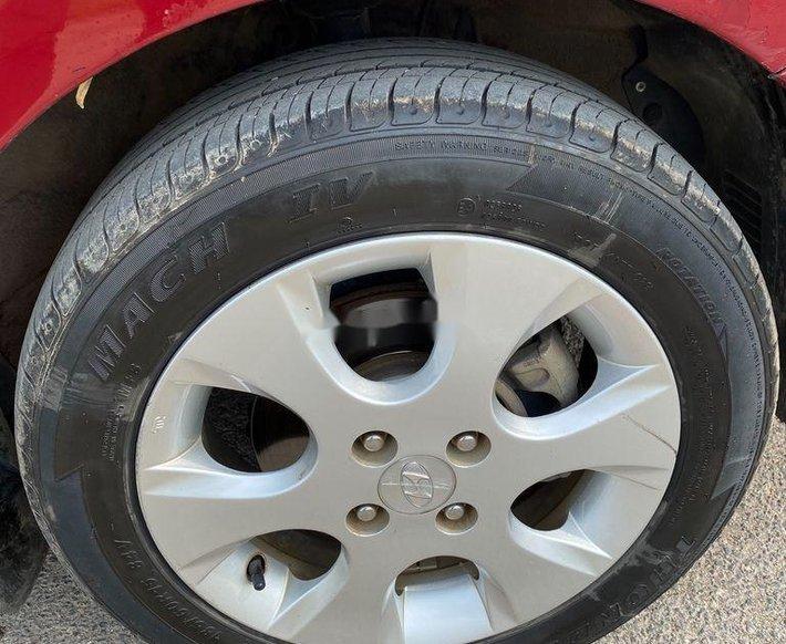 Cần bán xe Hyundai i20 sản xuất 2011, nhập khẩu còn mới9