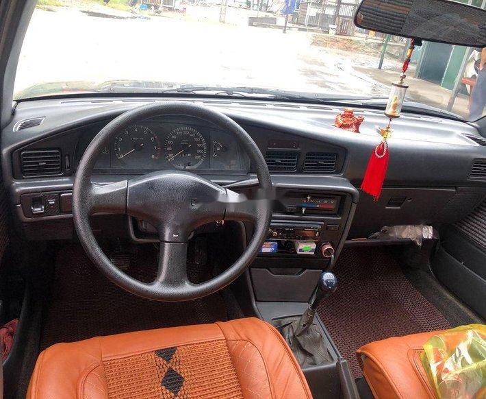 Bán xe Toyota Corona năm 1991, giá 80tr3