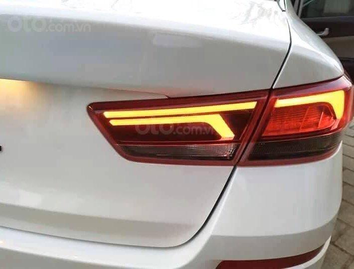 Kia Optima Luxury 2021, xe đẹp như hình, giá tốt nhất thị trường2