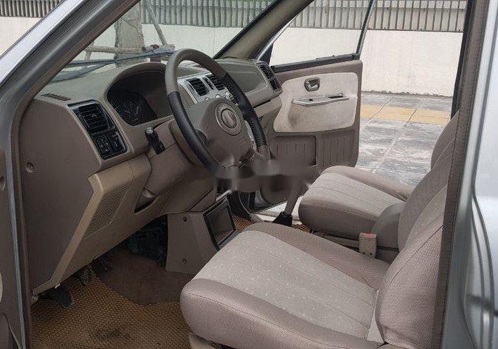 Cần bán xe Mitsubishi Jolie sản xuất 2005 còn mới, giá chỉ 175 triệu5