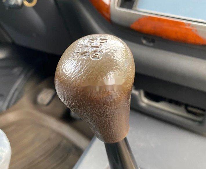 Bán Toyota Zace năm sản xuất 2004 còn mới9