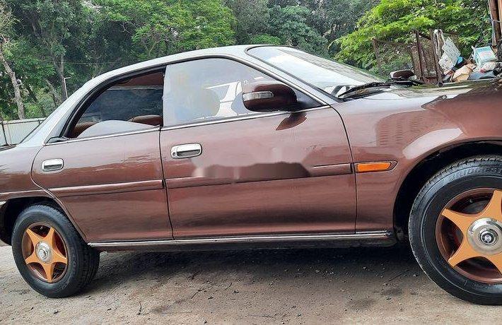 Toyota Corona 2001 Tự động1