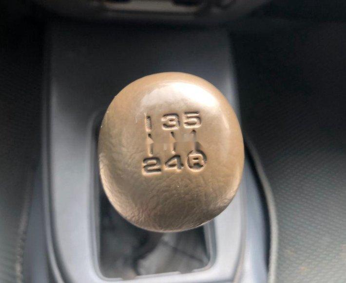 Bán Toyota Zace sản xuất năm 2003, hai màu7