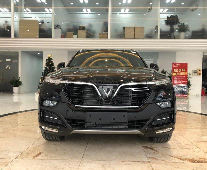 Bán Vinfast Lux SA2.0 chỉ 184tr nhận xe ngay, hỗ trợ trọn đời, lái thử miễn phí, ưu đãi hấp dẫn trả góp 90% tiện nghi an toàn, ưu đãi lên đến 600tr đồng0