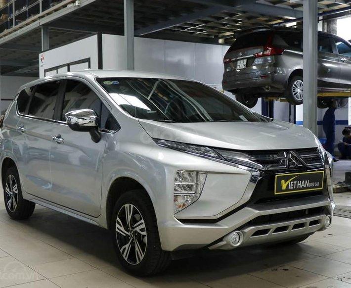 Bán xe Mitsubishi Xpander 1.5 AT Facelift 20200