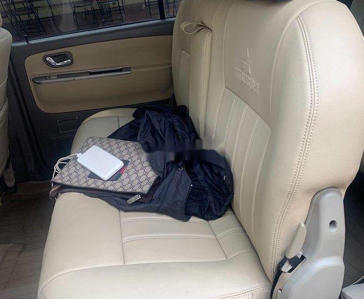 Cần bán Mitsubishi Jolie năm 2006 còn mới6