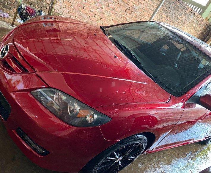 Bán ô tô Mazda 3 năm 2009, nhập khẩu nguyên chiếc còn mới, 270tr5