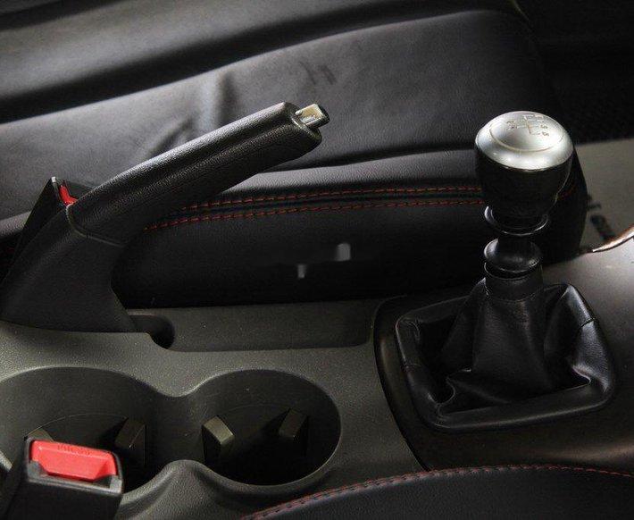 Bán ô tô Hyundai Sonata 2.0 MT sản xuất 2009, nhập khẩu còn mới, 328 triệu8