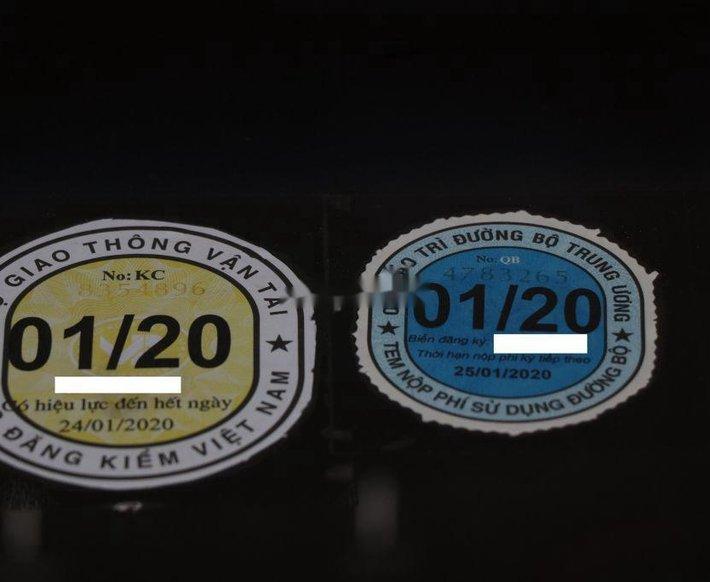 Bán ô tô Hyundai Sonata 2.0 MT sản xuất 2009, nhập khẩu còn mới, 328 triệu11