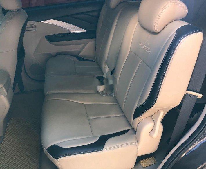 Xe Mitsubishi Xpander sản xuất 2019, nhập khẩu còn mới3