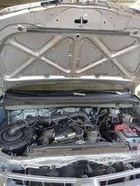 Chính chủ cần bán xe Toyota Camry 20011