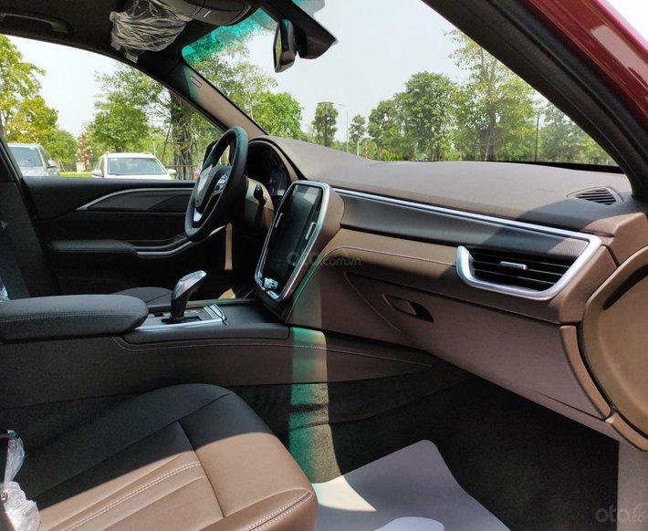 VinFast Hà Nội - VinFast Lux SA - ưu đãi đến 600tr, hỗ trợ thuế 100%, vay tối đa 90% - lái thử tại nhà, sẵn xe giao ngay7