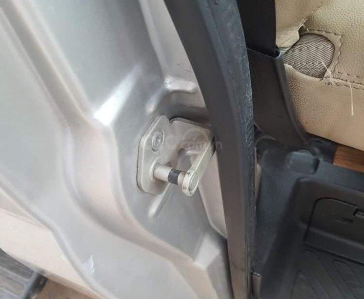 Cần bán lại xe Ford Transit năm 20144