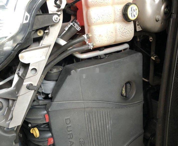 Bán Ford Focus sản xuất năm 2011 xe gia đình10